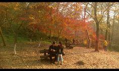 @Nanjing Qixia mountain By Nokia Mobile phone
