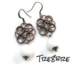 http://tre8bre.blogspot.it