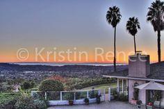 Santa Barbara Real Estate, Real Estate Photographer, San Luis Obispo, Homes, Patio, Amazing, Photography, Houses, Yard