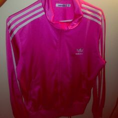 Hoodie Adidas large hoodie Adidas Tops Sweatshirts & Hoodies