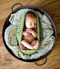 so adorable baby pic