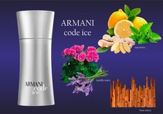 Perfume And Cologne, Best Perfume, Perfume Bottles, Citrus Perfume, Paco Rabanne Lady Million, Armani Code, Perfume Reviews, Message In A Bottle, Coding