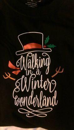 Walking in a Winter Wonderland SVG Cuttable Design - Walking in a Winter Wonder., Walking in a Winter Wonderland SVG Cuttable Design - Walking in a Winter Wonder. Christmas Chalkboard Art, Chalkboard Art Quotes, Blackboard Art, Chalkboard Decor, Chalkboard Drawings, Chalkboard Lettering, Chalkboard Designs, Christmas Signs, Christmas Art