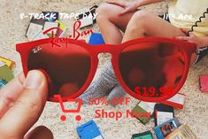 round More Style* Online Fashion Outlets Online Fashion* Rayban Sunglasses* Ban Outlets* Glasses Outlets Cheapest* Ray Ban Sunglasses* Accessories* Ray Ban Outlet Round Rayban sunglasses Just In Case, Just For You, 8 Track Tapes, Discount Ray Bans, 21 Day Fix, Louis Vuitton, Ray Ban Sunglasses, Designer, Summer