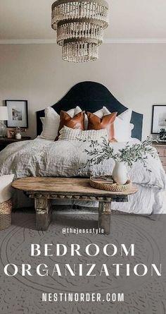 Modern Bedroom Design, Master Bedroom Design, Home Bedroom, Modern Bedrooms, Bedroom Ideas, Master Suite, Bedroom Furniture, Adult Bedroom Decor, Masculine Bedrooms