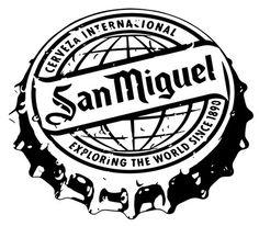 SAN MIGUEL MERCHANDISING
