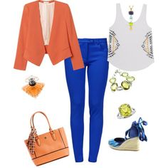 Work day by parnett1963 on Polyvore featuring polyvore fashion style Billabong Rebecca Taylor Boutique Moschino C Label London Fog QVC Lancôme