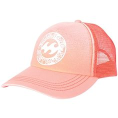 Billabong Junior s Heritage Mashup Trucker Hat 272ab0ab8319