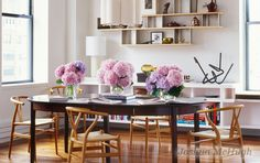 Spruce Up a New Home - Gilt Home