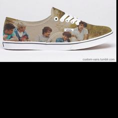 i want these they are awesome