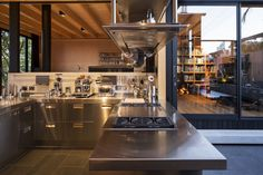 group architects nz - Google Search