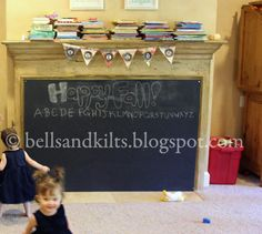 1000 Ideas About Baby Proof Fireplace On Pinterest Safety Gates Childproofing And Childproof