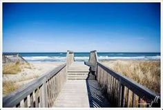 Outer Banks -Our vaca this summer!