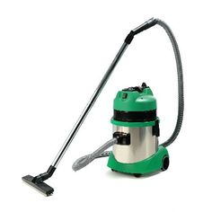 Aspiradora Vacuums, Home Appliances, House Appliances, Vacuum Cleaners, Kitchen Appliances, Appliances