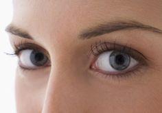 Glaucoma - proteja seus olhos dessa doença