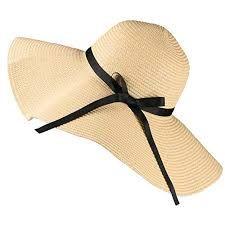 Cappelli e borse di paglia, il must di quest'estate Tommy Hilfiger, Zara, Jane Birkin, Brigitte Bardot, Boho, Creations, Womens Fashion, Shopping, Black