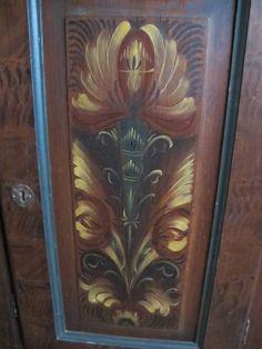 sideboard-1baa.jpg (1368×1824)