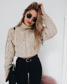 #Latest #Clothes Perfect Street Style Looks