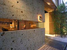 ワイズデザイン一級建築士事務所:WORKS/その他