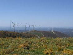 Latest from me at CleanTechnica about Portugal running 4 straight days on renewable energy.