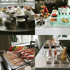 #hotel #Cubo#coffee #restaurant #fresh #breakfast #morning #gettingready #wakingup #earlybird #wakeup #goodmorning