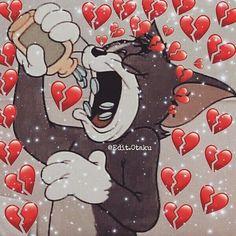 I feel dead Cute Emoji Wallpaper, Cartoon Wallpaper Iphone, Disney Phone Wallpaper, Sad Wallpaper, Simpson Wallpaper Iphone, Cute Cartoon Wallpapers, Cute Wallpaper Backgrounds, Animes Wallpapers, Cartoon Pics