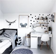 concretehoney      petitevintageinteriors      ingridpall     claredoornenbal      hidesleep      lilly_and_lolly      rafakids     casae...