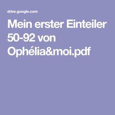 Mein erster Einteiler 50-92 von Ophélia&moi.pdf