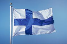 Our Fathers Family came from Finland, our Dad could speak fluent Finnish.