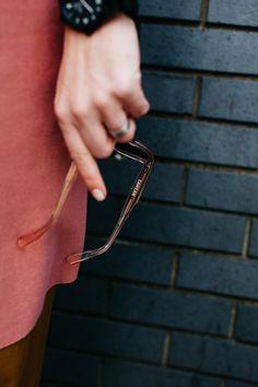Zanzan 'Sunetra' sunglasses Style Memos www.zanzan.co.uk #sunglasses #eyewear