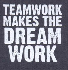 Motivational Quote Pictures Wallpaper Images Pics 2013: Teamwork ...