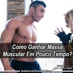 Como Ganhar Massa Muscular Em Pouco Tempo Sem Esteróides Anabolizantes? ➡ https://segredodefinicaomuscular.com/como-ganhar-massa-muscular-em-pouco-tempo-sem-esteroides-anabolizantes/ Se gostar do artigo compartilhe com seus amigos :) #boanoite #goodnight #ganharmassamuscular #hipertrofia #bodybuilder #esteroides #anabolizantes #EstiloDeVidaFitness #ComoDefinirCorpo #SegredoDefiniçãoMuscular