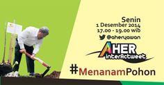 Media Tweets by Ahmad Heryawan (@aheryawan) | Twitter Ecards, Flat, Twitter, Memes, Movie Posters, E Cards, Film Poster, Meme, Jokes
