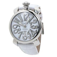 ガガミラノ スーパーコピーGaGa MILANO 腕時計 5010.10S 市場定価:¥35003円 小売価格:¥17950円
