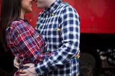 #Christmas #Anniversary Photo Shoot | Hay Alexandra Photography | Heart Love Weddings