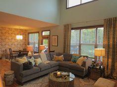 Minneapolis Interior Design Firms - http://houzzdecor.xyz/20160915/interior-design-idea/minneapolis-interior-design-firms/803