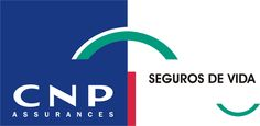 CNP Assurances es una compañía líder en seguros de vida www.cnp.com.ar