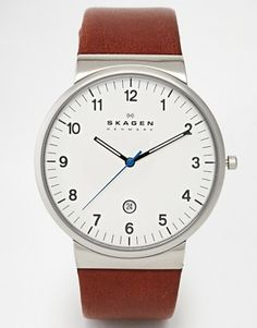 Search: watches - Page 1 of 1 | ASOS