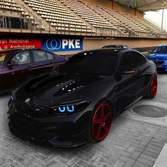 Cars World: 7 Engines You Should Avoid When Buying Second-Hand Cars Rich Cars, Bmw M Power, Bmw Wallpapers, Bmw E46, Luxury Cars, Jdm, Cool Cars, Automobile, Garage