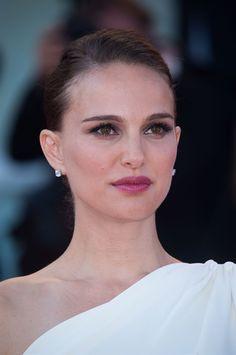 Natalie Portman - Giorno 9