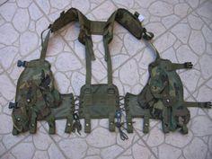 katonai ruházati  bolt üzlet military shop army shop army store budapest salgótarján taktikai mellény etlb amerikai katonai ruházat taktikai mellény golyóálló mellény repeszálló mellény lbv flc mellény coyote woodland