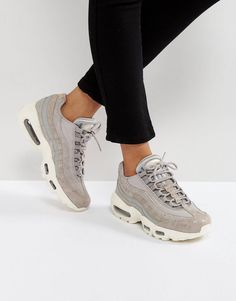 air max 97 white asos nz