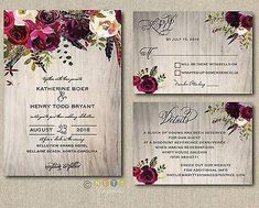 Details About 100 Personalized Wedding