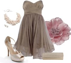 """""""Under $100 Prom"""" by kp802 ❤ liked on Polyvore"""