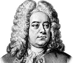 MUSIClassical notes: Handel - Concerto grosso in b-minor, Op. 6 No. 12,...