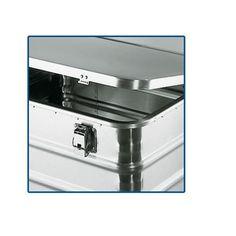 GTARDO.DE:  Scharnierdeckel, Ladefläche für 63-3000/3010 mm 124,00 €