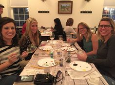 Paint and Sip tonight! Paint And Sip, House Built, Wine, Building, Painting, Buildings, Painting Art, Paintings, Painted Canvas