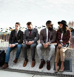 Rock me Pitti at Pitti Uomo january 2014