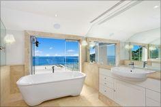 Fesselnd Bathroom Design   Google Search. Strand BadezimmerBadezimmer DekorModerne  Kleine BäderZeitgenössische ...