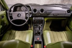 Mercedes Benz 300, Mercedes Benz Interior, Mercedes E Class, Cls 63 Amg, M Benz, Classic Mercedes, Dashboards, Station Wagon, Dream Cars